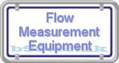 flow-measurement-equipment.b99.co.uk